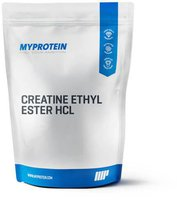 MyProtein Kreatin Ethyl Ester HCL 500g