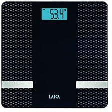 Laica PS7002