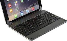 Emporia Xceed iPad Air2 (space grey)
