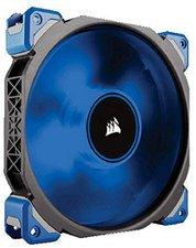 Corsair ML140 Pro LED 140mm blau