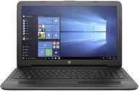 HP 250 G4 (X0P09ES)