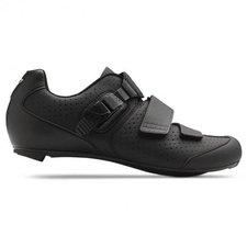 Giro Trans E70 Road Shoe (Gr. 41)
