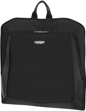Samsonite X Blade 3.0 Garment Sleeve black