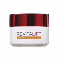Loreal Revitalift Day Cream SPF 30 (50 ml)
