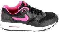 Nike Air Max 1 GS black/white/vivid pink