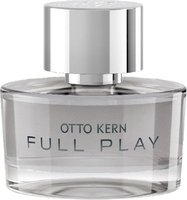 Otto Kern Full Play Man After Shave Lotion (50ml)