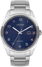Citizen Elegant (BM7320-87L)