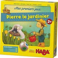Haba 300956