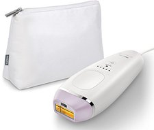 Philips Lumea Essential BRI863/00