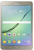 Samsung Galaxy Tab S2 8.0 LTE (SM-T719) Gold