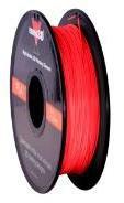 Inno3D PLA Filament rot (3DP-FP175-RD05)
