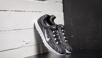 Nike Mayfly black/white