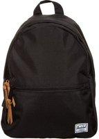 Herschel Town Backpack Women black
