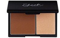 Sleek MakeUp Face Contour Kit - 85 medium (14g)