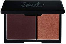 Sleek MakeUp Face Contour Kit -dark (14g)