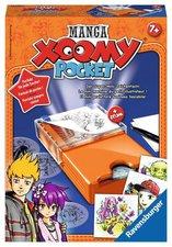 Ravensburger Xoomy Pocket Manga