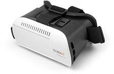 Technaxx TX-77 VR