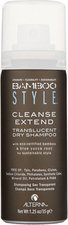 Alterna Bamboo Style Cleanse Extend Translucent Dry Shampoo (40 ml)