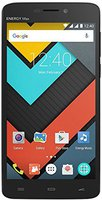 Energy Sistem Phone Max 4000 ohne Vertrag