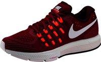 Nike Air Zoom Vomero 11 Women noble red/white/bright mango/night maroon
