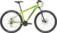 Cannondale Trail 6 (29) (2017)