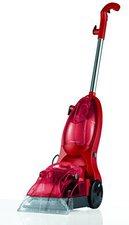 Clean Maxx Teppichreiniger Professional 06404