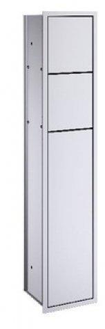 Emco Asis Public WC-Modul rechts (978305052)