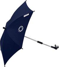 Bugaboo Sonnenschirm für Cameleon Navy