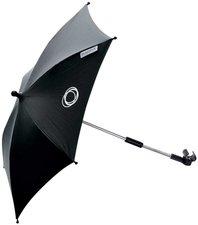 Bugaboo Sonnenschirm für Cameleon Dark Grey