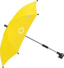 Bugaboo Sonnenschirm für Cameleon Gelb