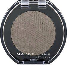 Maybelline Eyestudio Mono - 08 Violet Vice (3g)