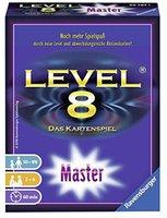 Ravensburger Level 8 Master (20767)