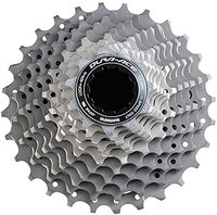 Shimano Dura Ace CS-9000 (11-25)