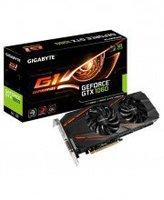 GigaByte GV-N1060G1 GAMING-6GD  (6144MB)