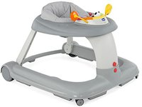 Chicco Activity Center 123