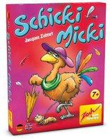 Zoch Schicki Micki (05048)