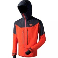 Dynafit Yotei GTX Jacket