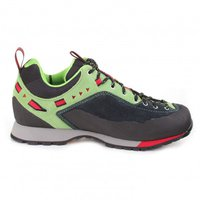 Garmont Men's Dragontail LT anthracite/green