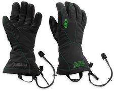 Outdoor Research Women's Luminary Sensor Gloves