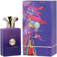 Amouage Myths Man Eau de Parfum (50ml)
