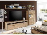MCA-furniture Espero Wohnkombination IV (ESP11W04)