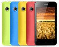 Master Digital Smartphone451 ohne Vertrag