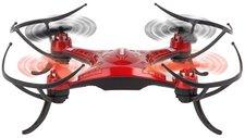 Carrera RC Quadrocopter X-Inverter 1 (370503011)