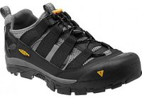Keen Men's Commuter IV (Gr. 40)