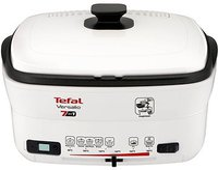 Tefal Versalio Deluxe 7 in 1 FR490070