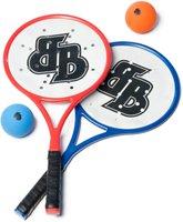 Sport Thieme Bash Ball (1442407)