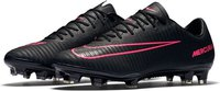 Nike Mercurial Vapor XI FG black/black/pink blast