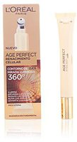 Loreal AGE PERFECT Eyes Cell Restorative 360º (15 ml)