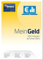 Buhl Data WISO Mein Geld 2017 Standard