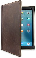 Twelve South BookBook iPad Pro 12.9 braun (12-1616)